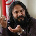 تبادل فرهنگی اقوام در جشنواره تئاتر کوتاه ارسباران اتفاق کوچکی نیست