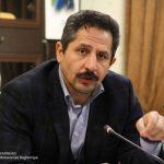 واکنش شهردار تبریز به اخبار منتشر در خصوص یک فایل صوتی / از مصاحبه بنده سوء برداشت شده است