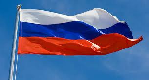 روسیه: کشورهای ساحلی خزر بر سر ادامه همکاریها توافق کردند