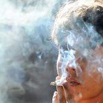افزایش گرایش دانشآموزان و دانشجویان به موادمخدر صنعتی