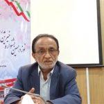 مسابقات ورزشی کارکنان ادارات کل نوسازی مدارس شمالغرب کشور در تبریز آغاز شد