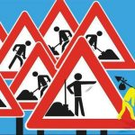 بیکاری پنهان آفت توسعه کشور