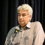 راه یابی ۲۰ اثر نمایشی از ۱۲ استان کشور به جشنواره سراسری تئاتر کوتاه ارسباران
