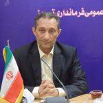 هیات حل اختلاف استان رایی مبنی بر انحلال تیم های شهرداری ندارد/ مطرح شدن چنین مطالبی نشر اکاذیب است