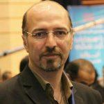 تعامل سازمان فرهنگي هنري شهرداري تبريز با تئاتر شهر افزايش خواهد يافت