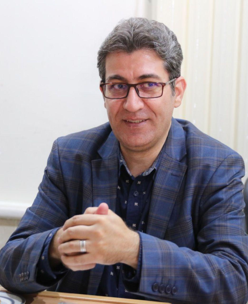 خانه مطبوعات آذربایجان شرقی از تشکیل شورای حل اختلاف رسانه ای استان استقبال می کند
