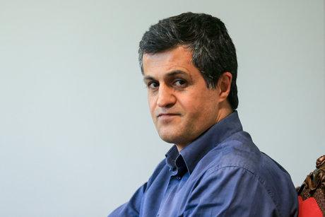 یاسر هاشمی:  مهمترین دستاورد علمی انقلاب اسلامی دانشگاه آزاد است