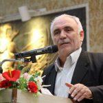 استاندار آذربایجان شرقی خود را مشمول قانون میداند و میرود/ وزارت کشور باید سریعتر استانداران را انتخاب کند