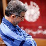 مشایی به ۶ سال و نیم حبس محکوم شد/ صدور حکم غیابی ۵ سال حبس برای جوانفکر