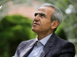 شکور اکبرنژاد رئیس شورای پنجم باقی ماند