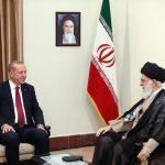 مهمترین نیاز امروز دنیای اسلام اتحاد کشورهای اسلامی است