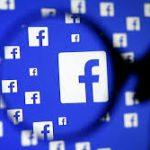 فیسبوک هک شد/ نفوذ در ۵۰ میلیون حساب کاربری فیسبوک