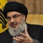 سید حسن نصرالله:حمایت بینالمللی از جنگ سعودیها علیه یمن در حال فروپاشی است/ ایران در امور لبنان دخالتی ندارد