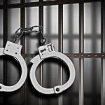 بازداشت همسر متهم سکه ثامن در تبریز