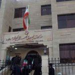 تکذیب خبر بمبگذاری و تخلیه سفارت ایران در ترکیه