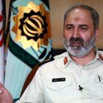 کشف ۴ هزار تن برنج احتکار شده در آذربایجانشرقی/دستگیری ۳۳۰۰ سارق
