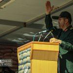 مردم آذربایجان عهدی ناگسستنی با امام خویش و رهبری دارند