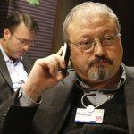 خاشقچی به دلیل افشای حمایت «بنسلمان» از شبکه «ایران اینترنشنال» کشته شد
