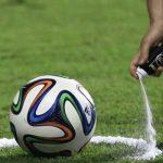 اعلام اسامی داوران هفته چهاردهم لیگبرتر/ بازی پارسجنوبی-تراکتور را ناظمی قضاوت میکند