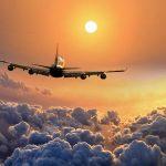 فرود اضطراری هواپیمای آسمان در فرودگاه شیراز/ تعیین هواپیمای جایگزین برای مسافران