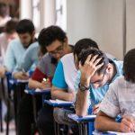 ایده کلی مجلس بر حذف کنکور است / برگزاری کنکور برای صندلی خالی دانشگاهها معنایی ندارد