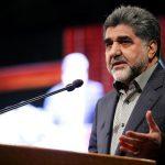 تعیین تکلیف استانهایی که سرپرست استانداری دارند به زودی/رایزنی بین دولت ایران و پاکستان برای آزادسازی سایر مرزبانان ادامه دارد