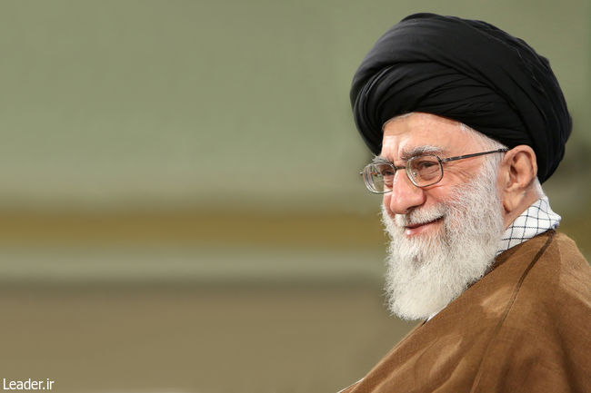 موافقت رهبر انقلاب اسلامی با عفو و تخفیف مجازات تعدادی از محکومان