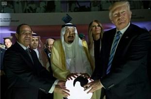 حضور کاربران عربستانی در پیچهای آذربایجانی /برنامه سعودیها برای فضای مجازی ایران +سند
