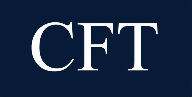 مجلس مجدداً به CFT رأی مثبت داد