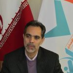 بالاگر رئیس کانون کارشناسان رسمی آذربایجان شرقی شد
