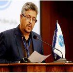 راهیابی ۴۰۶ اثر به مرحله دوم داوری جشنواره رسانهای ابوذر آذربایجانشرقی