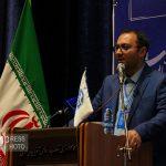 اهالی رسانه تنها هستند / چرا نباید مجتمع رسانه ای در تبریز وجود داشته باشد