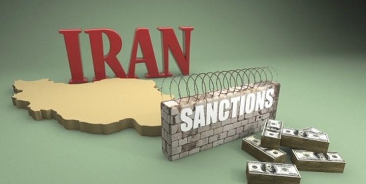 آمریکا لشگر فاطمیون و زینبیون و یک شرکت هواپیمایی ایران را تحریم کرد
