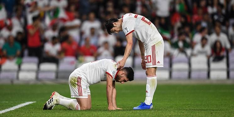 حسرت قهرمانی آسیا همچنان در دل ایرانی ها ماند/ یوزهای ایرانی از پس سامورایی ها بر نیامدند