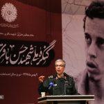 اروپائیان باید عذرخواهی کنند و دیه واقعی بدهند / ملت ایران هیچگاه فراموش نمیکنند