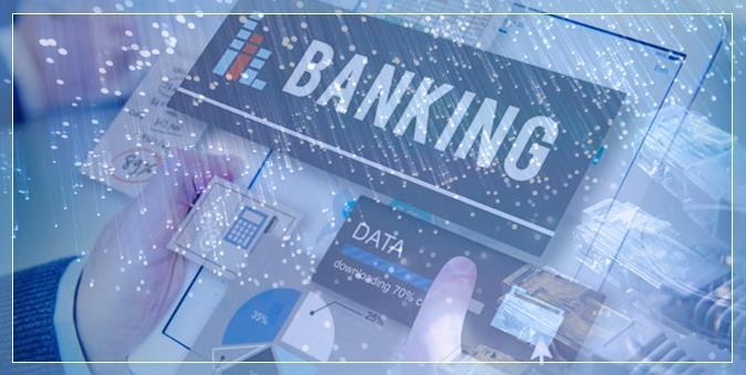 تقویت نقش بانکها در ایجاد رونق اقتصادی و اصلاح نظام بانکی بر اساس تدابیر مصوب