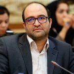 وزارت کار میخواهد خبرنگاری را از مشاغل سخت و زیانآور حذف کند