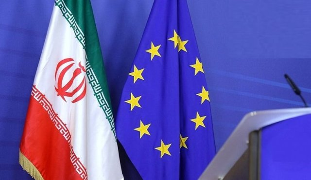 کانال ویژه مالی اروپا با ایران رسما راه اندازی شد