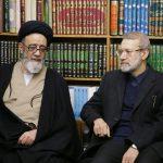 امام جمعه تبریز: وضعیت کارخانه ماشین سازی تبریز نیز نگران کننده است