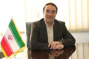 عملیاتی شدن طرح شناسایی و دستگیری محکومان متواری در آذربایجانشرقی
