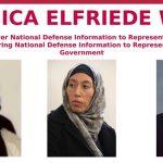 عضو سابق دایره ضدجاسوسی آمریکا چگونه جذب ایران شد