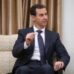 امروز همه گروه ها در سوریه بر خلاف نظر آمریکا و عربستان سعودی با دولت همراه شدهاند