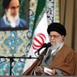 سال ۹۸ سال فرصتها و گشایشها برای ملت ایران خواهد بود