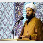 واکنش تند امام جمعه جلفا نسبت به پیگیری نشدن مشکلات کارگران ارس