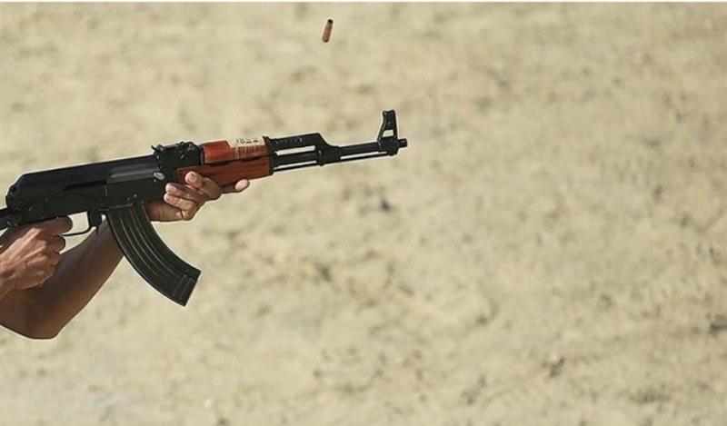 نزاع مسلحانه طایفه ی در بهبهان / ۲ نفر کشته شدند