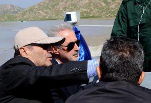 مردم آذربایجان شرقی، شریک درد و رنج هموطنان سیلزده هستند