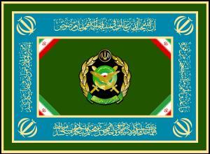 پیام استاندار آذربایجان شرقی به مناسبت ۲۹ فروردین، روز ارتش جمهوری اسلامی ایران و نیروی زمینی