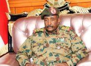 بازداشت دو برادر عمر البشیر در سودان
