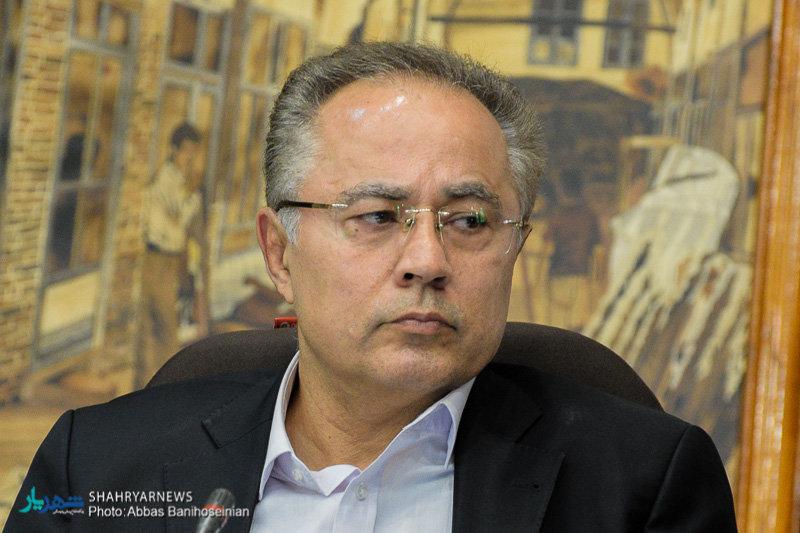 تبریز ۹۸ چهره فرهنگیتری میگیرد/مسائل فرهنگی ارجحتر از عملیات عمرانی است