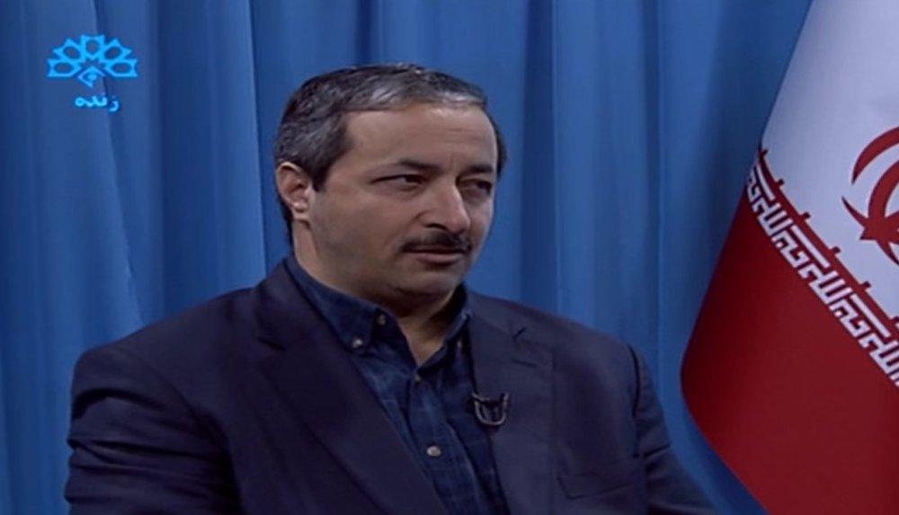 تمرکز شهرداری تبریز بر مناطق حاشیه نشین/ شهرداری طرح مصوب میدان آذربایجان را اجرا کرده است